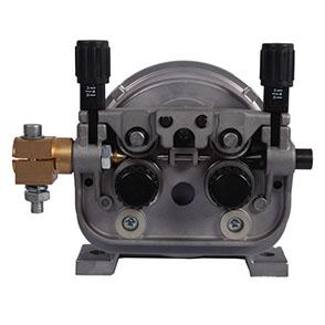 印刷及永磁电器_120SN-C2-双驱动型