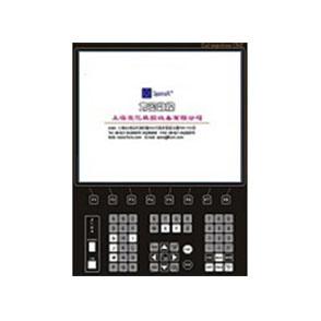 上海交大_上海交大F2500B系统