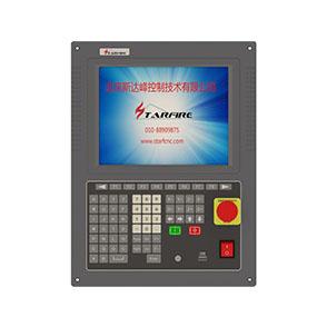 北京斯达峰_北京斯达峰SF-2300S龙门式竞博电竞网址系统