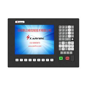 北京斯达峰_北京斯达峰SF-2310S龙门式竞博官网下载切割系统