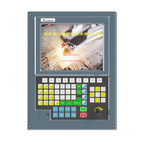 北京斯达峰_北京斯达峰SF-2400S 新型龙门切割竞博官网下载系统
