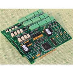 模拟卡228822141125
