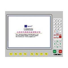 上海交大_F2500A系统